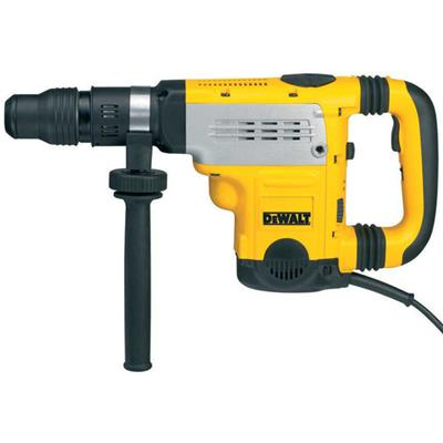Perforateur Burineur DEWALT D 25701 K SDS MAX - 1300 W